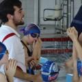 club-natacion-utrera-entrenador-antonio-ramos