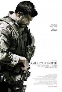 el-francotirador-cine-sinopsis-critica