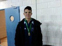 atletismo-sergio-romero-medalla-oro-1500-campeonato-andalucia-sub-20