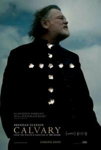 calvary-cartel-cine-critica