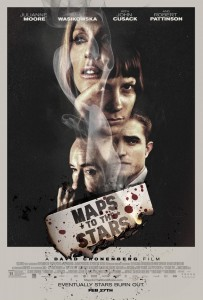 maps to the Stars-cartel-cine-critica