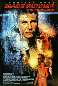 blade Runner-cine-pelicula-sinopsis-critica