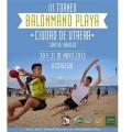 balonmano-playa-iii-torneo-ciudad-utrera-vistalegre-cartel