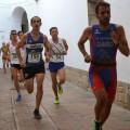 carrera-utrera-atletismo-fibrosis-quistica-niño-perdido