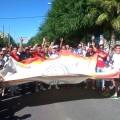 cd utrera ascenso tercera division celebracion 2