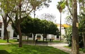 concurso jardines 2015 - 2
