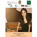 conservatorio 25 aniv - concierto piano auxiliadora colchon cartel 2