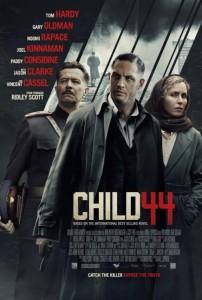 El niño 44