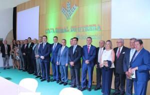 caja rural asamblea junio 2015 - 04