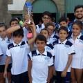 club-natacion-utrera-trofeo-subcampeon-circuito-imd-sevilla