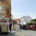corpus santa maria 2015 - 36