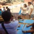 Actividades organizadas por Apdis 1