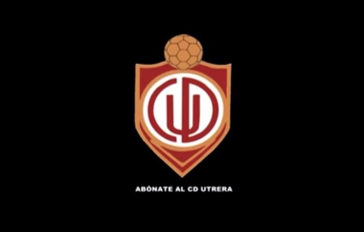 El C.D. Utrera lanza su campaña de abonos: «Camina con nosotros» (VÍDEO)