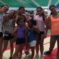 campeonato-españa-gimnasia-ritmica-alicia-jimenez-campeona-salto-akros-sagrada-familia