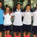 club-natacion-utrera-campeonato-españa-alevin-eloisa-payan-juan-carlos-bohorquez-alejandro-dominguez-fran-villalba