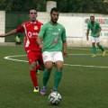 enrique-carreño-fichaje-badajoz-futbol