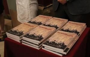 El libro ha sido editado por Siarum