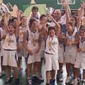 mini-club-baloncesto-utrera-campeonato-andalucia
