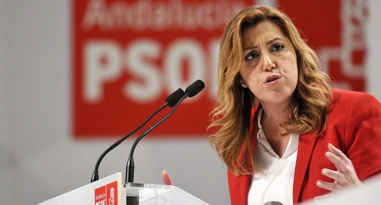 El PP de Dos Hermanas reclama inversiones a Susana Díaz