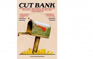 Cut Bank 1