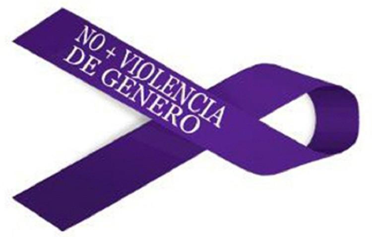 Condena del Ayuntamiento de Utrera a la violencia de género