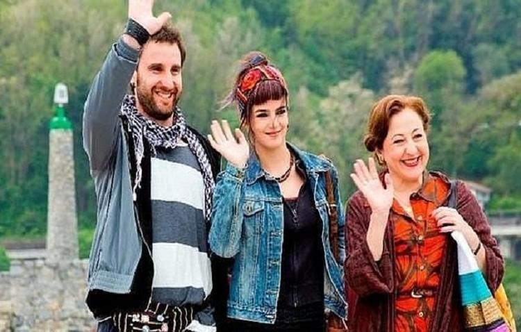 Disfruta del primer tráiler de 'Ocho apellidos catalanes'