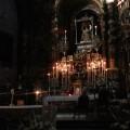 apagon santuario consolacion - preferia _paco caro