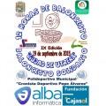 club-baloncesto-12-horas-torneo-solidario-ciudad-utrera