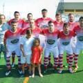 club-deportivo-utrera-once-san-fernando-san-juan-bosco-2015