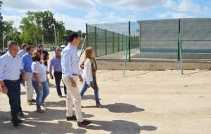 pp caracolas juanma moreno 15-09-15 (2)