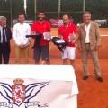agustin boje sexto campeonato andalucia