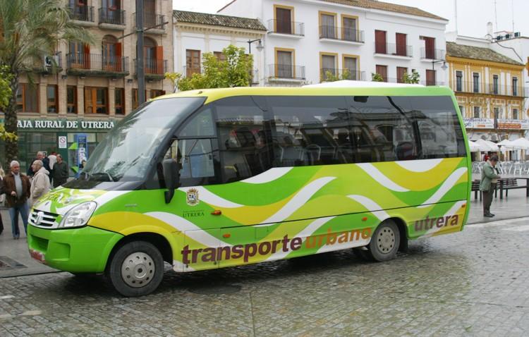 El gobierno local asegura ahora que «aún no se ha creado un nuevo pliego de condiciones» para el nuevo servicio de transporte urbano