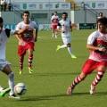 club-deportivo-utrera-futbol-ceuta-peque