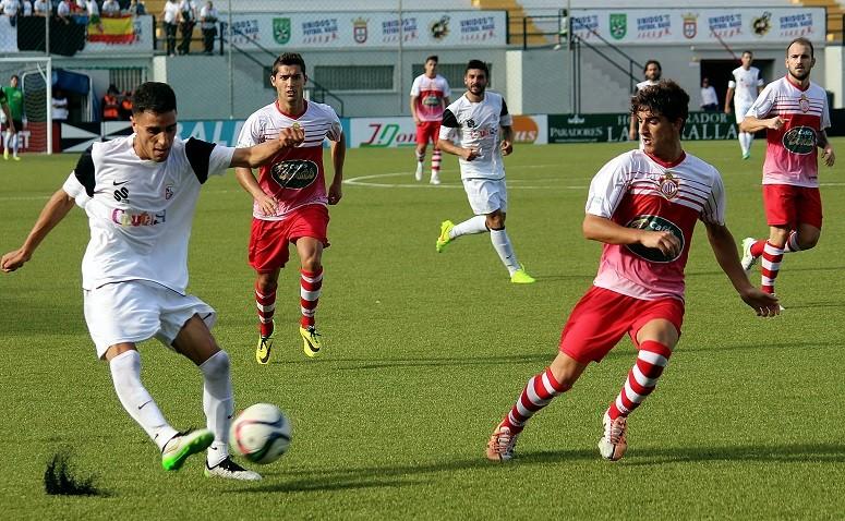 C.D. Utrera – AD Ceuta FC: Oportunidad ineludible de sumar los tres puntos