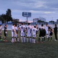 club-deportivo-utrera-amistoso-preparacion-seleccion-andaluza-futbol-senior