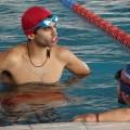 club-natacion-utrera-seccion-discapacitados