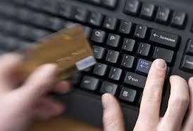 UCA-UCE detecta un nuevo caso de phishing utilizando el nombre y la apariencia de Unicaja Banco