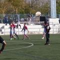 cabecense-club-deportivo-utrera-futbol