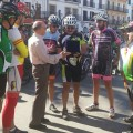 ciclismo-homenaje-david-sanchez-baba-utrera-placa