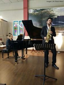 ciusax concierto santa cecilia 1 (brazo mena) 3