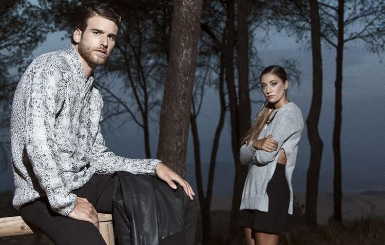 La empresa utrerana de moda joven «Clp» continúa su expansión nacional e internacional