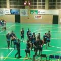 club-baloncesto-utrera-alba-informatica-pepe-alvarez-dkv-san-fernando