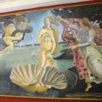 ies jose maria infantes - cupula san antonio florida y visita 11