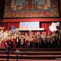 concurso campanilleros salesianos 2015 (antonio ramos picon)