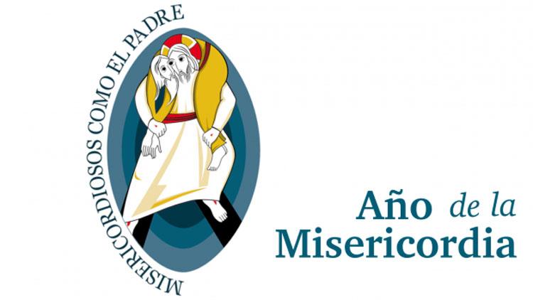 El obispo auxiliar preside la apertura del Año Jubilar de la Misericordia en Consolación