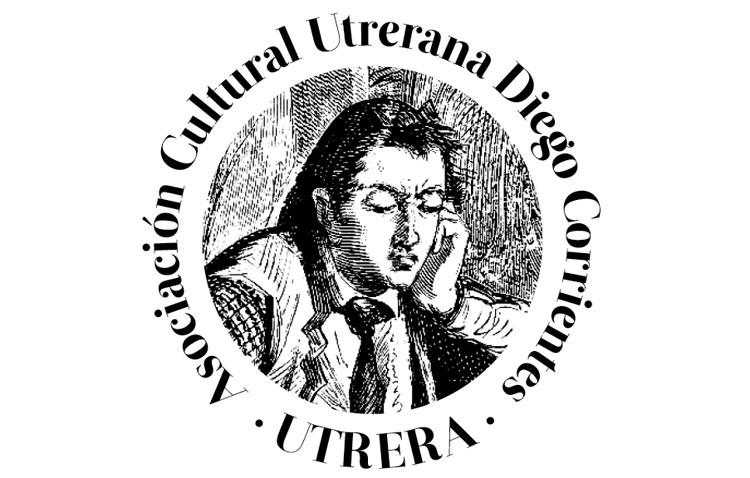 Nace la asociación cultural «Diego Corrientes», un punto de encuentro para hablar de cultura e historia de Utrera