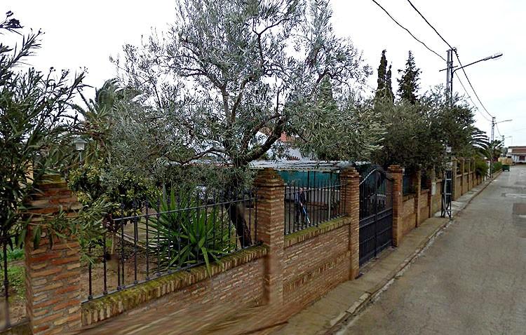 Fallece un hombre de 69 años tras un incendio en un domicilio de El Comodoro