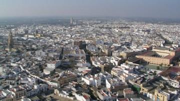 Utrera queda excluida de los proyectos de desarrollo urbano sostenible e integrado