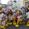 carnaval 2016 - 16