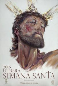 cartel semana santa 2016 - 1